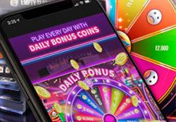 покер онлайн минимальным депозитом